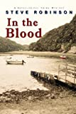In the Blood (Genealogical Crime Mysteries, No. 1)