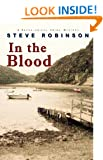 In the Blood: A Genealogical Crime Mystery