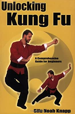 tbw kicks guide in kung fu.
