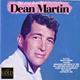 Dean Martin Very Best of,the