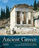 img - for Ancient Greece: A Political, Social, and Cultural History, 3rd Edition by Sarah B. Pomeroy (2011-12-16) book / textbook / text book