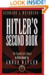Hitler's Second Book: The Unpublished...