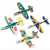 Mini Glider Assortment 12-pak