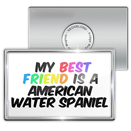 Best American Made Refrigerators front-516124