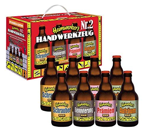 heimwerker-handwerker-bier-teil-2-im-8er-geschenkkarton-8-x-033-l