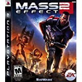 Mass Effect 2di Electronic Arts