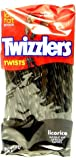 Twizzlers Licorice 7 OZ (198g)