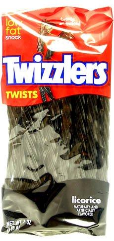 twizzlers-licorice-7-oz-198g