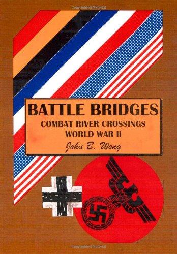 Battle Bridges
