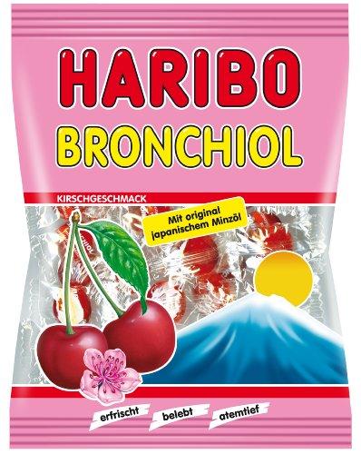 haribo-bronchiol-kirsch10er-pack-10x-100-g-beutel