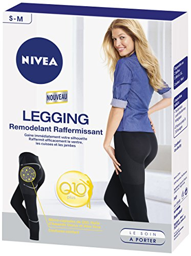 nivea-body-legging-remodelant-raffermissant-q10-taille-s-m