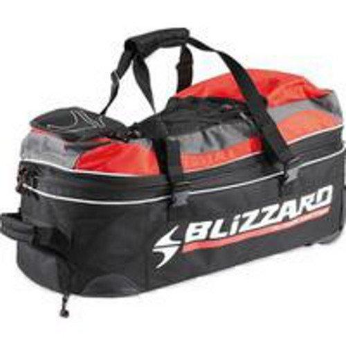 Blizzard-Big-Roller-Travel-Bag-Sac-de-sportvoyage-contenance-env-125i