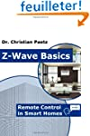 Z-Wave Basics: Remote Control in Smar...