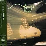 Live: Horslips by Horslips (2008-02-05)