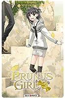 Prunus Girl T5