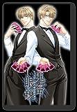 アリス×クロス ブースターパック side Joker 鬼畜眼鏡 BOX