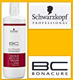 Bonacure Hairtherapy Repair Rescue Conditioner 200