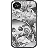 Otterbox Defender Series Case for Apple iPhone 4S Surreal Collection - Dream