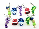 10pc-Inside-Out-Zip-Pull-Zipper-Pull-Charms-for-Jacket-Backpack-Bag-Pendant