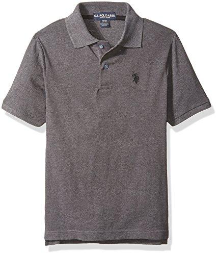 us-polo-assn-boys-classic-polo-shirt-dark-heather-gray18
