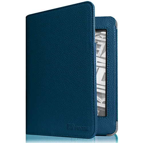 fintie-folio-case-for-kindle-7th-generation-slim-fit-protective-vegan-leather-cover-with-auto-wake-s