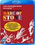 The Stone Roses: Made of Stone (2-Dis...