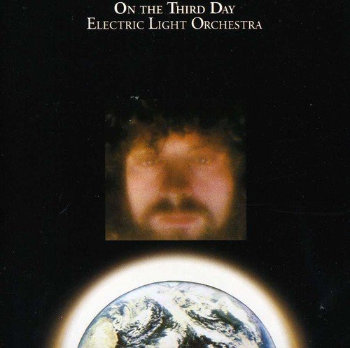 On the Third Day by Electric Light Orchestra (2006-05-03)
