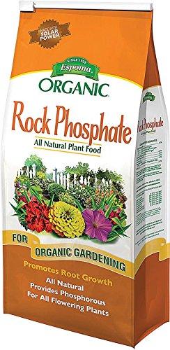 espoma-rp7-rock-phosphate-725-pound
