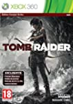 Tomb raider - �dition limit�e combat...