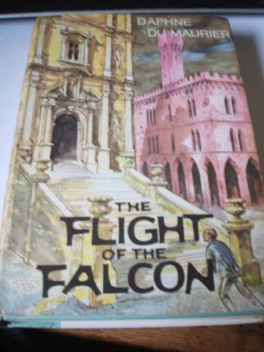 the-flight-of-the-falcon-by-daphne-du-maurier-1965-06-01