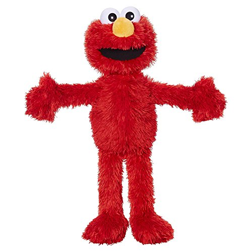 Playskool-Sesame-Street-Play-All-Day-Elmo-Discontinued-by-manufacturer