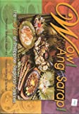 img - for Wow! Ang Sarap! (The BEST of Philippine Regional Cuisines) book / textbook / text book