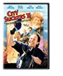 City Slickers 2: The Legend Of Curly'...