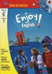 Enjoy English ! : Cahier de r�vision...