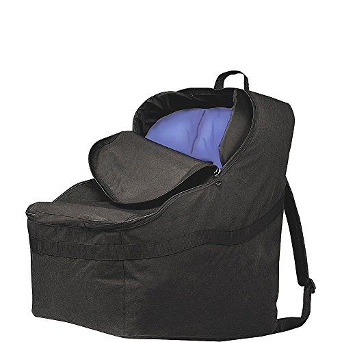 jl-childress-ultimate-car-seat-travel-bag-black