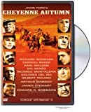 Cheyenne Autumn