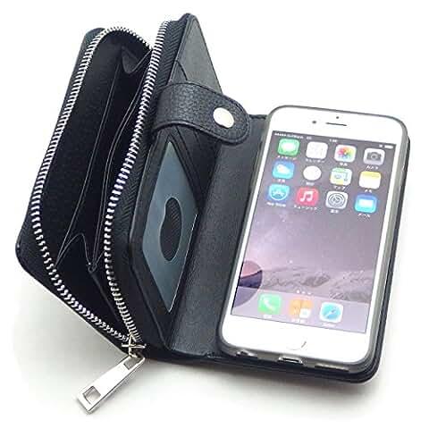 【促銷の】 iphone6 韓国人気ケース,iPhone 6s ケース 人気 アマゾン 安い処理中