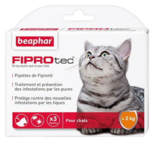 beaphar-fiprotec-pipettes-anti-puces-et-anti-tiques-au-fipronil-chat-3-pipettes