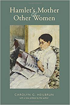 Writing a woman's life /
