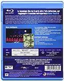Image de Edward mani di forbice [Blu-ray] [Import italien]