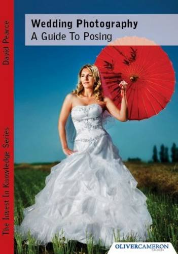 Wedding Photography – A Guide to Posing
