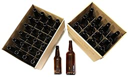 Beer Bottle Variety Bundle