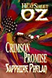 Crimson Promise