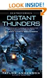 Distant Thunders (Destroyermen)