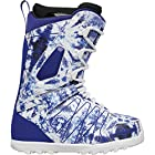 ThirtyTwo Lashed Snowboard Boot - Men's Assorted, 10.0