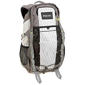 JanSport Soloist Pro Series Alpine Performance Backpack
