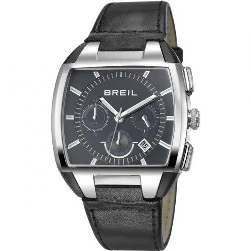 Breil TW1116 - Orologio da polso da uomo