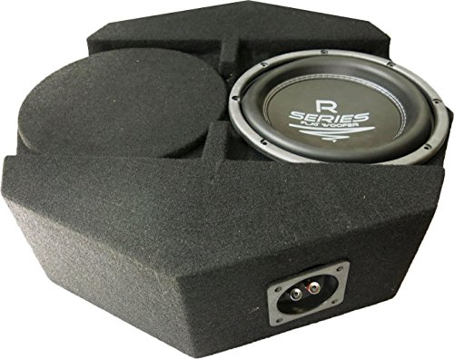Audio-System-SUBFRAME-R-10-FLAT-ACTIVE-AKTIVER-R-SERIES-SUBFRAME-Gehuse-Subwoofer-Monoamplifier-mit-R-10-FLAT-H-3301