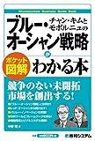 ポケット図解 チャン・キムとモボルニュの「ブルー・オーシャン戦略」がわかる本―競争のない未開拓市場を創る! (Shuwasystem Business Guide Book)