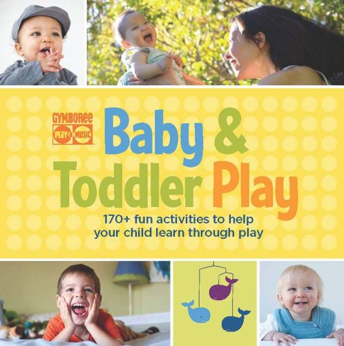 Fun Activities For Infants front-311361